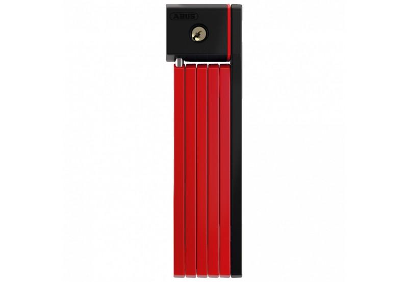 Lås uGRIP 5700 ABUS - Röd