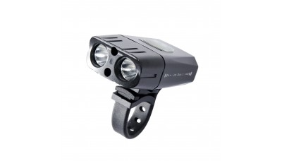 Infini Light Flare 600 USB,...