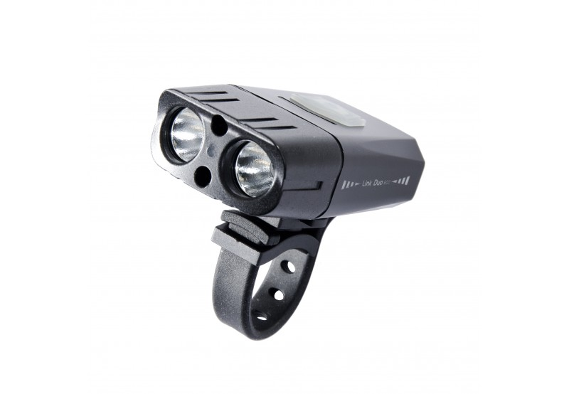 Infini Light Flare 600 USB, framlampa
