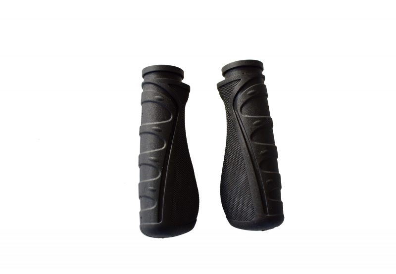 Rubber Handle Grip (OX)