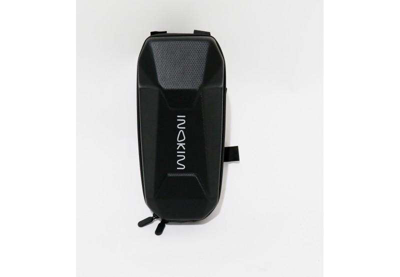 Inokim pouch EVA - black