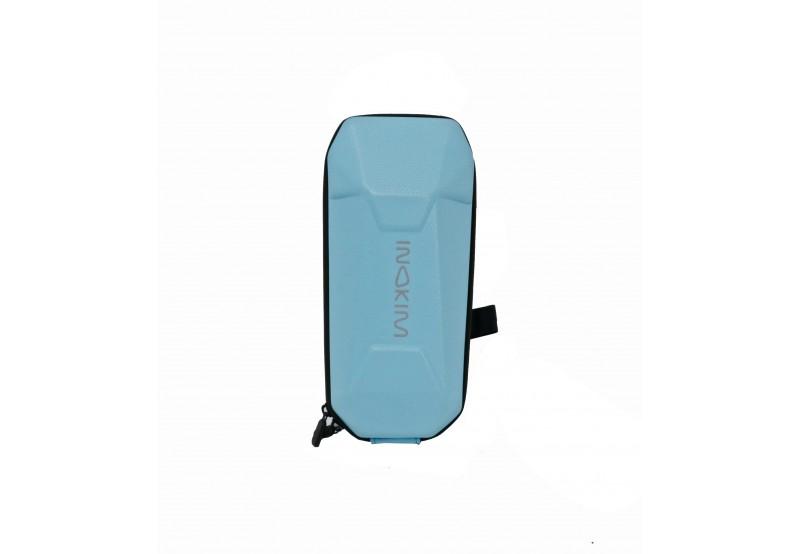 Vattentät styrväska från Inokim - Blå