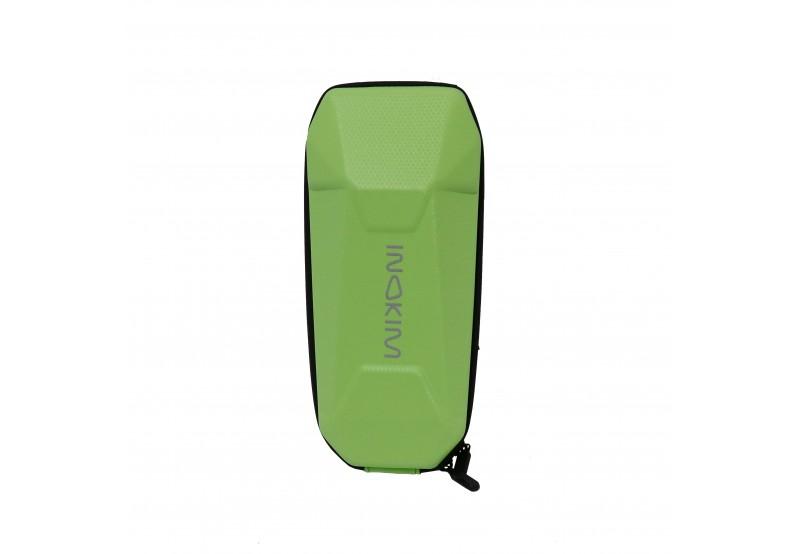 Vattentät styrväska från Inokim - Grön
