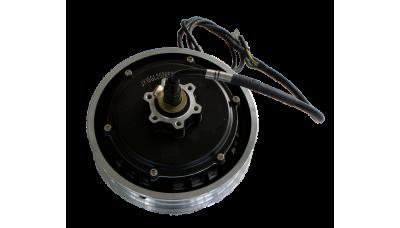 Motor bak - OXO