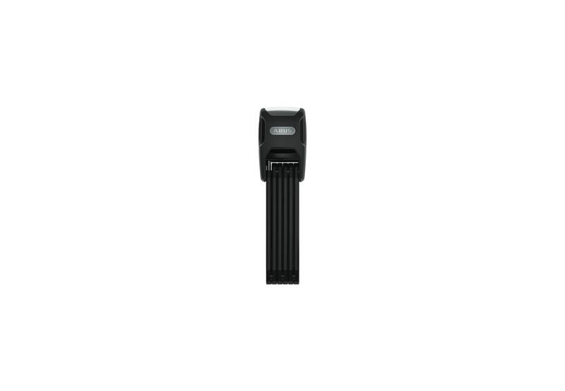 ABUS BORDO™ Alarm 6000A, Svart