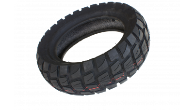 Urban Off-road Tire
